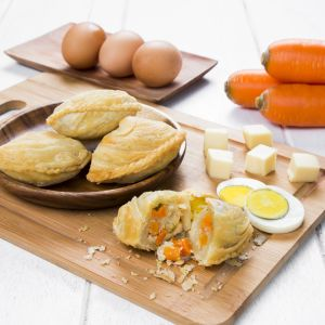 Our Products Pastel Vegetarian 1 vegetarian